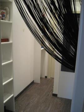 F-Сenter в Аренду двух-комнтаная квартира. Элитный дом - Фото 5