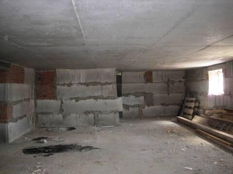 Продам коттедж в городе, микрорайон Комарово - Фото 5