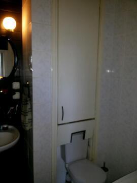 Трехкомнатная квартира по ул.Чкалова д.30-1 - Фото 4