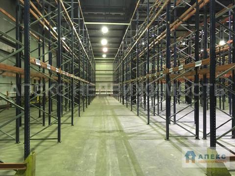 Аренда помещения пл. 1760 м2 под склад, , холодильный склад . - Фото 3