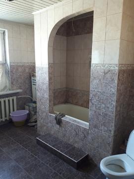 2-квартира в п. Мехзавод - Фото 1
