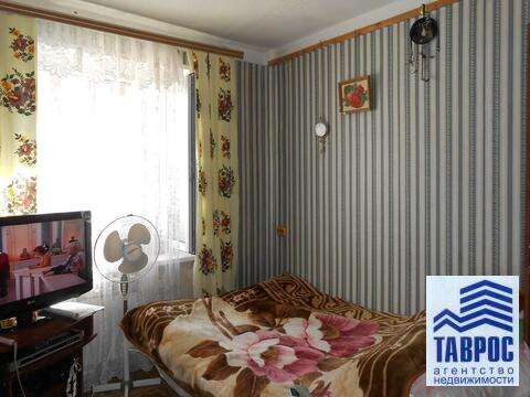 1 комн. квартира в горроще - Фото 3