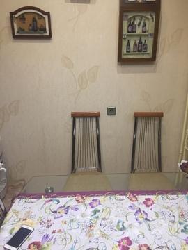 Продается 3 комнатная квартира с Евроремонтом - Фото 3