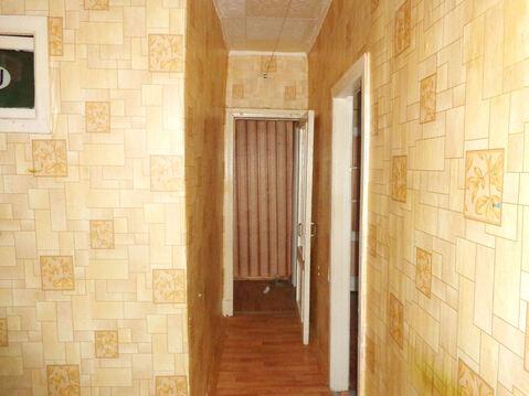 Продажа 1-но комнатной квартиры за умеренную цену - Фото 5