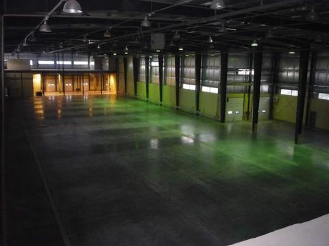 Складской комплекс 4100 кв.м. в аренду - Фото 1