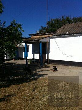 Продажа дома в пригороде Евпатории - Фото 5