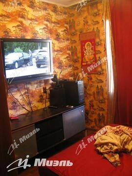 Продажа квартиры, Подольск, Ул. Веллинга - Фото 2