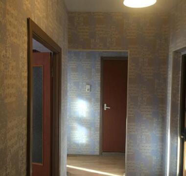 Продам 1 комнатную квартиру в Подольске - Фото 4