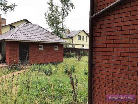 Дом в Ильинском по Новорязанке. - Фото 5