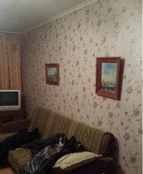 Продается 2-х комнатная квартира м. Войковская - Фото 1