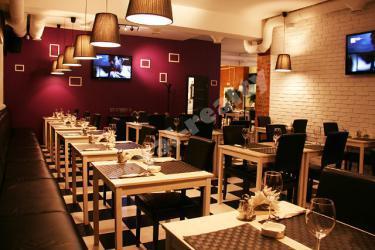 Продажа Ресторан 250 кв.м. - Фото 1