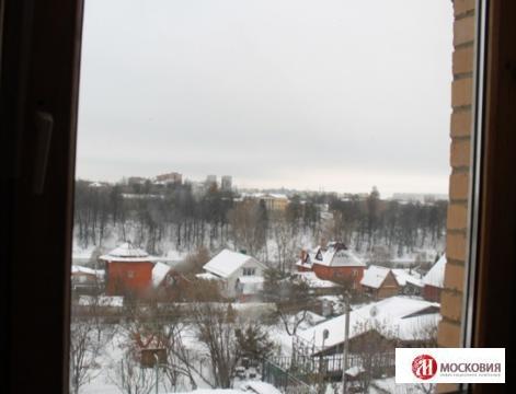 Коттедж 480м2, участок 12 соток, прописка Москва, вблизи г. Подольска. - Фото 5