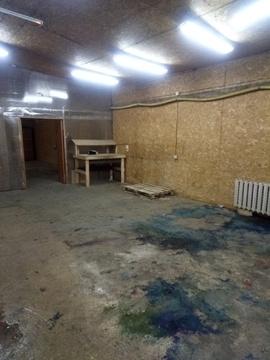 Сдается жилое помещение в Подольске - Фото 2