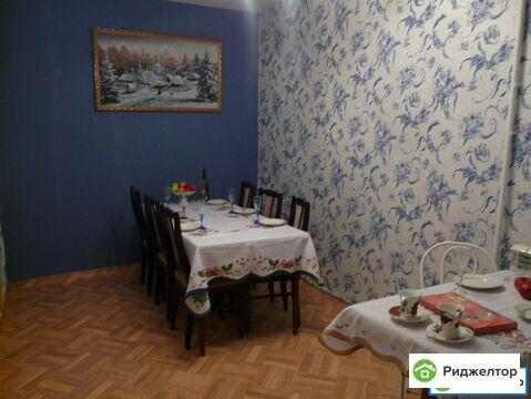 Аренда дома посуточно, Золотово, Воскресенский район - Фото 4