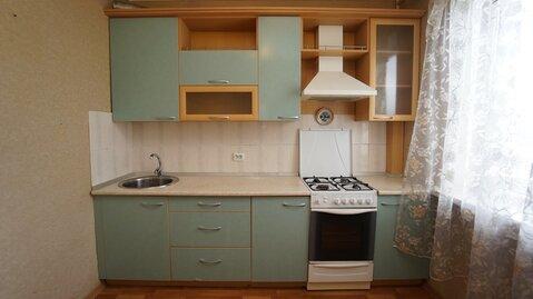 Купить квартиру в Новороссийске с ремонтом и мебелью, Южный район, - Фото 5