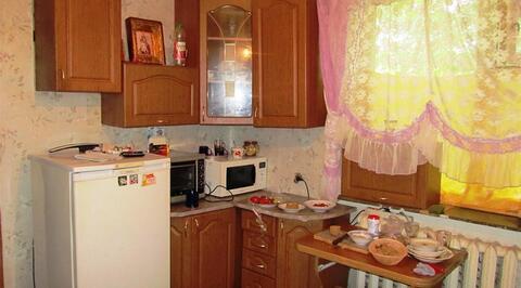 Часть дома 75 кв. м . в Подгорном - Фото 5