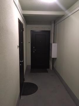 Продам 1-комн. квартиру 41.4 кв.м. - Фото 4