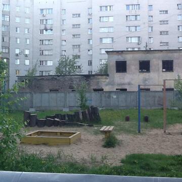 Продажа 3х комн. Квартиры по ул. Гороховецкой - Фото 4