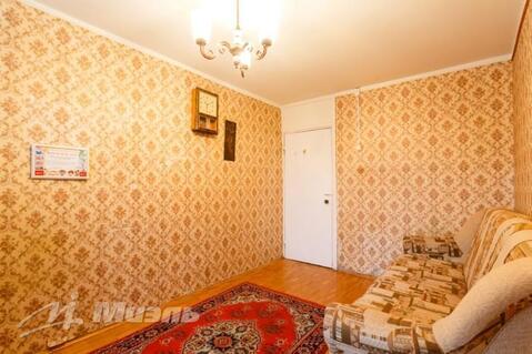 Продажа квартиры, м. Алтуфьево, Ул. Софьи Ковалевской - Фото 3