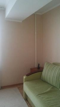 Продам 2-х комнатную квартиру в отлич. состоянии Кунцево - Фото 4