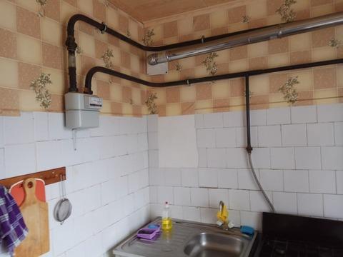 Квартира 2х ком 51 кв.м - Фото 4
