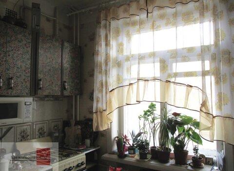 Комната 12.1 м2 в 3-к квартире, 2/4 эт, ул. Дмитрия Ульянова, 12к1 - Фото 4