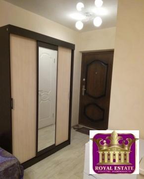 Аренда квартиры, Симферополь, Ул. Изобильная - Фото 2