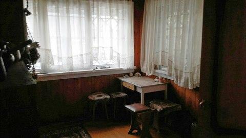 Сдам 2-этажный дачный дом в Чехове, практически в черте города, - Фото 2