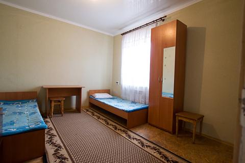 Комната 15 кв.м, 2/2 эт.ул Гражданская, д. . - Фото 2