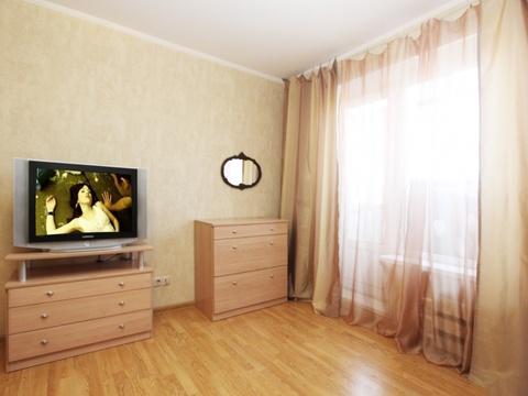 Срочно сдам квартиру - Фото 3