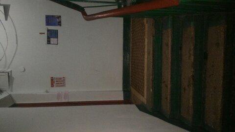 Сдам Комнату на Маршала Рыбалко д.13 - Фото 4