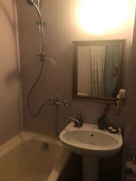 Продается 1-х комнатная квартира на Нижегородской у - Фото 3