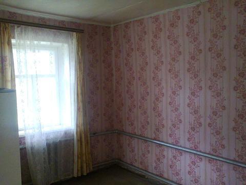 Продам дом в Рязани в Соколовке Недорого - Фото 5