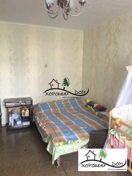 Продается 1-к квартира г. Зеленоград корп. 1524 - Фото 2