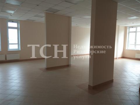 Магазин, Мытищи, пр-кт Астрахова, 6 - Фото 5