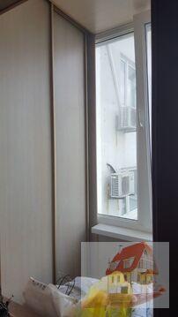 4 комнатная квартира в Южном районе, недалеко от моря. - Фото 4