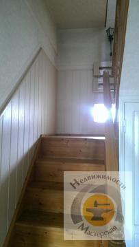 Сдам дом два этажа сжм - Фото 3