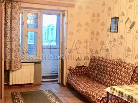 Продажа квартиры, м. Пионерская, Коломяжский пр-кт. - Фото 1
