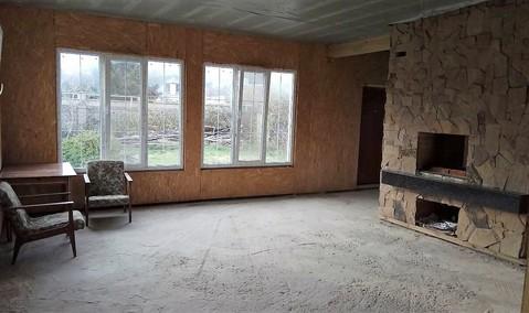 Купить дом в Севастополе для постоянного проживания и отдыха! - Фото 3