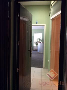 Каменноостровский проспект 12 Продажа квартиры - Фото 1