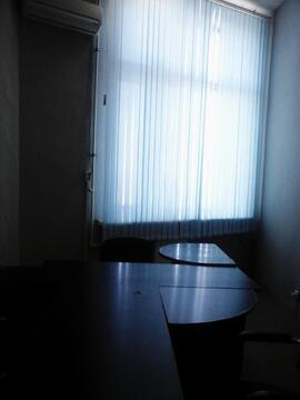 Офис 14.3 кв.м.