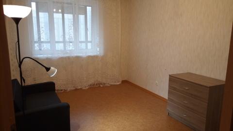 Продам отлиную 1 ком.кв. 39м2 на Парнасе - Фото 2