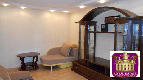 Продажа квартиры, Симферополь, Ул. Одесская - Фото 2