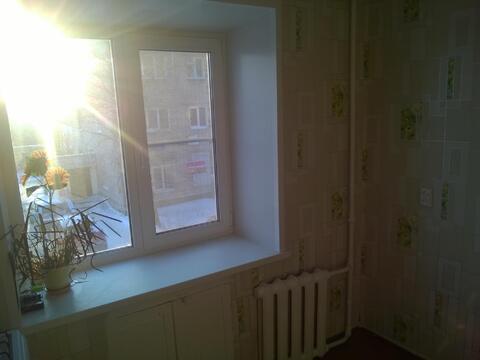 1-комнатная квартира, г. Бор, ул. Ленина, д.144 - Фото 1