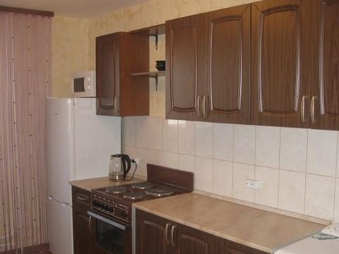 1-комн.квартира в г.Мытищи - Фото 1