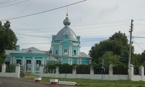 Часть дома с московской пропиской, 15 минут от метро - Фото 5