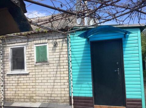 Продажа дома, Косилово, Грайворонский район, Село Косилово - Фото 4