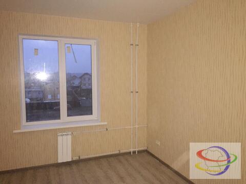 продажа квартир в зюзино московской области Читать
