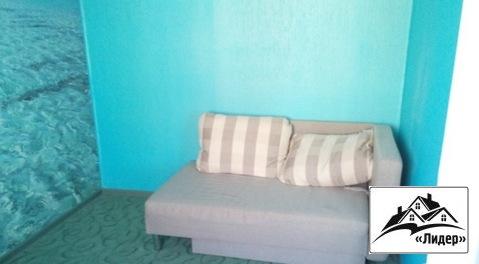 Сдам 2- квартиру на длительный срок - Фото 1