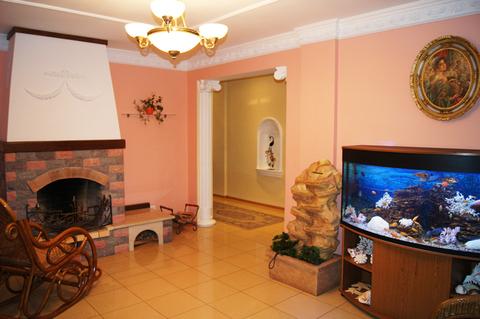 Коттедж в Татищево на 20 человек - Фото 5